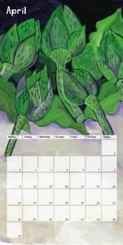 calendar 2108 spreads ENG2-84