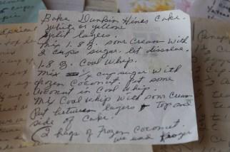 recipes10