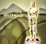 oscars 300x283 - Best Picture Oscar