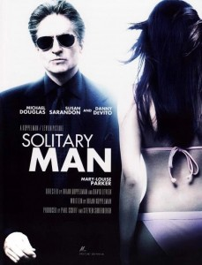 solitary man poster 01 229x300 - Solitary Man