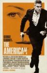 21131 97x150 - 2010 Fall Movies