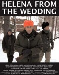 Helena From The Wedding poster 1 119x150 - 2010 Fall Movies