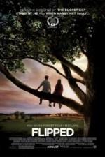 flipped movie 2 201x300 - Flipped