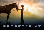 secretariat sm 150x103 - 2010 Fall Movies