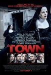town ver2 101x150 - 2010 Fall Movies