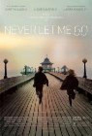 Never Let Me Go1 - Never Let Me Go