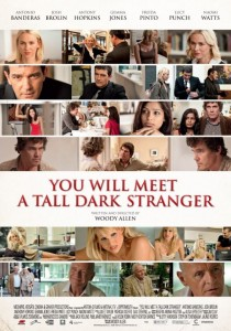 26929 210x300 - You Will Meet a Tall Dark Stranger