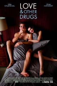 love Other Drugs 202x300 - Love and Other Drugs