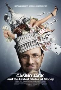 MV5BMjA3MTc2MzM4NV5BMl5BanBnXkFtZTcwMzE5MjYxMw@@. V1. SX214 CR00214314 204x300 - Casino Jack and the United States of Money