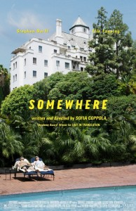 Somewhere 194x300 - Somewhere