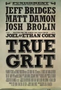 True Grit 204x300 - True Grit