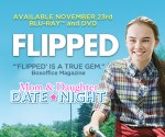 Unknown 150x125 - Flipped DVD Giveaway