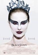 black swan - Black Swan