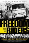freedom riders movie poster 1020542907 203x300 - WGA Best of 2010