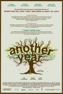 Another Year Poster 201x300 - Another Year