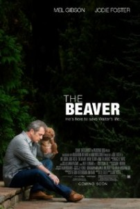 Beaver 202x300 - The Beaver