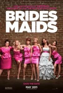Bridesmaids1 202x300 - Bridesmaids