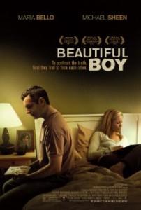 Beautiful Boy 202x300 - Beautiful Boy
