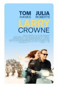 Larry Crowne 202x300 - Larry Crowne