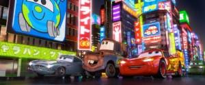 cars2 japan 300x124 - Cars 2