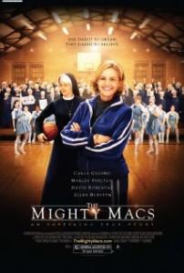 Mighty Macs 202x300 - The Mighty Macs