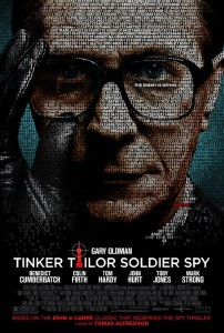 TTSS 202x300 - Tinker Tailor Soldier Spy