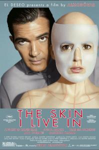 screen capture 198x300 - The Skin I Live In