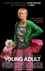Young Adult 192x300 - Young Adult