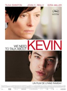 we need to talk about kevin poster lynne ramsay tilda swinton bleeding cool 221x300 - We Need To Talk About Kevin