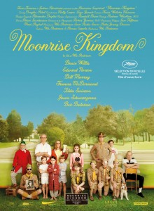 moonrise kingdom international poster 220x300 - Moonrise Kingdom