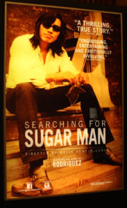 Searching for Sugar Man poster 2 183x300 - Searching for Sugar Man