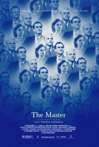 The Master la 8 6 12 202x300 - The Master