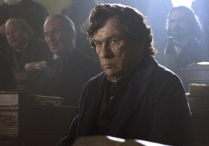 tommy lee jones lincoln 300x210 - Lincoln