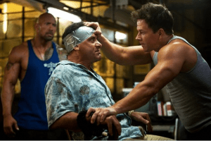 Pain and Gain pic 300x200 - Pain & Gain