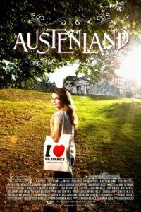 austenland poster e1359125415594 200x300 - Austenland