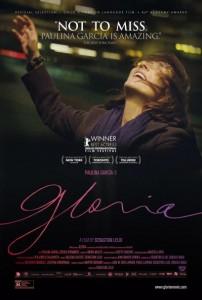 gloriaurl 202x300 - Gloria