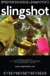 slingshot - AFI DOCS 2014 (Days 3&4)
