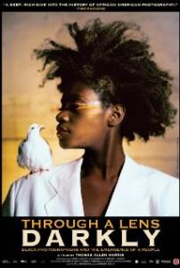 throughMV5BMTg3NzQxOTk5OF5BMl5BanBnXkFtZTgwMTg3ODUxMjE@. V1 SY317 CR20214317 AL 202x300 - Through a Lens Darkly: Black Photographers and the Emergence of a People