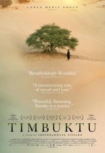 timbuktu1 207x300 - Timbuktu