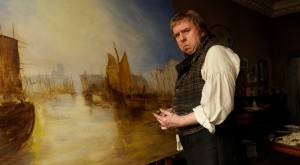 89u3166 timothy spall as jmw turner turner paints in his studio  140516013417 300x165 - Mr. Turner