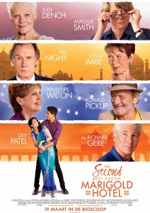 the second best exotic marigold hotel 638 212x300 - The Second Best Exotic Marigold Hotel