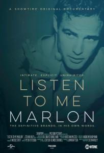 marlon 204x300 - Full Frame Documentary Film Festival 2015