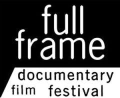 new logo black clear small copy FF3 300x245 - Full Frame Documentary Film Festival 2015