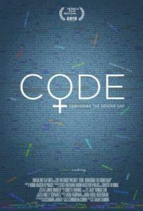 code 203x300 - AFI DOCS (Days 3 & 4)
