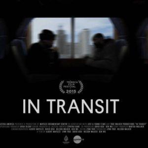 in transit 1 590x590 300x300 - AFI DOCS 2015 (Days 1 & 2)