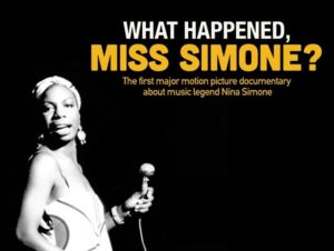 what happened miss simone netflix documentary 03 300x226 - AFI DOCS 2015 (Days 1 & 2)