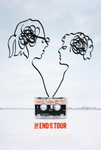 endfo 202x300 - The End of the Tour