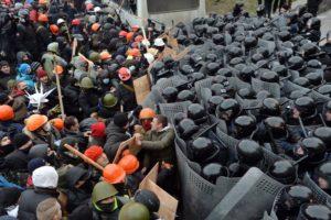 maidan 300x200 - Winter on Fire: Ukraine's Fight for Freedom