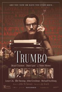 trumboposter 203x300 - Trumbo
