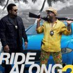 Ride Along 2 150x150 - Ride Along 2